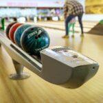 Abnehmen durch Bowling?
