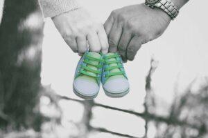 Babywunsch- Tipps