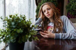 Unser neuer Mitbewohner – das Pubertier