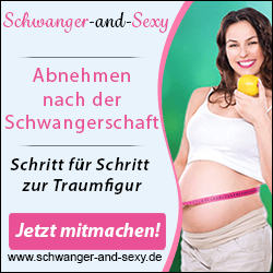 schwanger-and-sexy