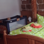 Reisebett - länger nutzten? Baby Reisebett bis 25kg