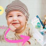 Jetzt zuschnappen: Die Amazon Baby-Box GRATIS!