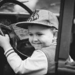 Top 11: Auto-Rückenlehnenschutz mit Klapptisch