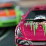 Autos von Carrera RC – das sind die Top 12