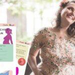 Geburtsplan schreiben - Anleitung & Download