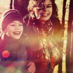 Schöne Kinderfotos - Anleitung: So lassen sich Kinder am besten fotografieren