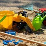6 Tipps für ein Abenteuer auf dem Spielplatz