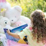 Die schönsten Erstlesebücher für Kinder ab 6 Jahren