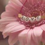 30 schöne Geschenkideen zum Muttertag