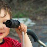 Steckdose mit Kindersicherung: Das sind die 12 Besten