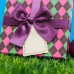? 7 tolle Ostergeschenke für Kinder