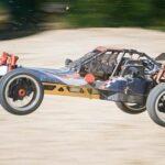 Die 30 TOP RC-Autos für Kinder