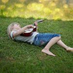 Die 6 besten 1/4 Gitarren für Kinder
