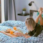 Allergiker Bettwäsche: Das sind die 9 Besten! [Ratgeber]