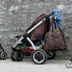 Die besten Kinder-Buggys bis 25kg