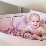 Das sind die 21 besten Kinderbetten [Ratgeber]