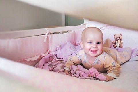 Kinderbett günstig kaufen.