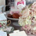 Originelle Geschenke für Ihre Hochzeitsgäste