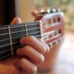 Die 6 besten 3/4 Gitarren für Kinder