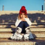 Rollschuhe für Kinder: Das sind die 5 Besten!