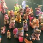 Filly Pferde: Das sind die 10 Schönsten!