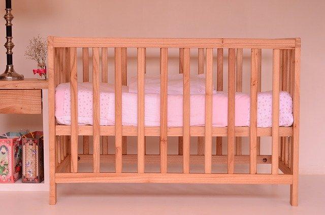 Finde die passende Kindermatratze, Kinderbettmatratze für dein Kinderbett!