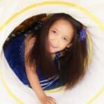 Krabbeltunnel für Kinder - Das sind die 12 Besten!