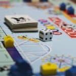 Über 150 Monopoly Versionen