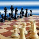 Schachspiel kaufen - Diese 3 Dinge solltest du beachten!