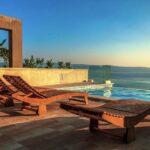 Urlaubsfeeling zuhause: Mit der mobilen Klimaanlage [Ratgeber]