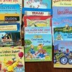 Das sind die 12 besten Pixi Bücher! [Ratgeber]