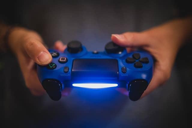 Playstation4-SPiele gibt es für kleine und große Kinder.