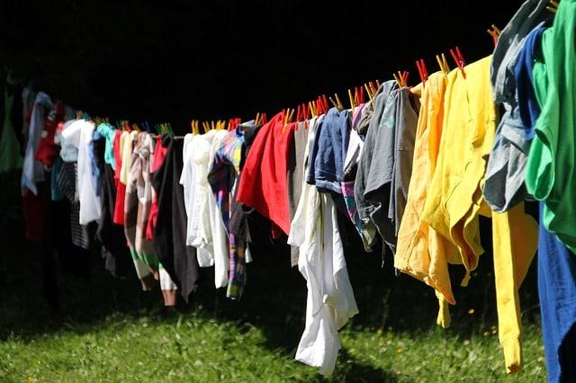 Das solltest du beim Kauf von Unterwäsche für Mädchen beachten.