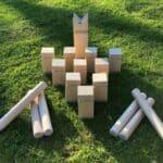 Das sind die 9 besten Wikinger Schach Spiele für Kinder [Ratgeber]