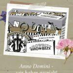 Im Test: Das Spiel Anno Domini