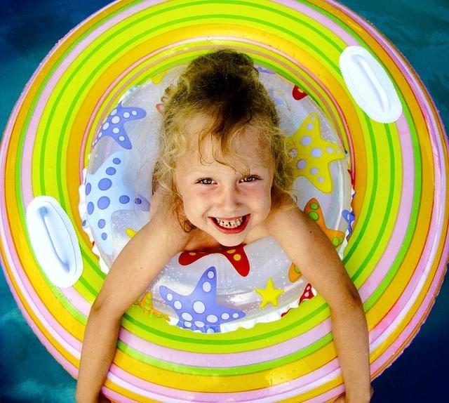 Babybadesitz kaufen: Welcher ist der Beste?