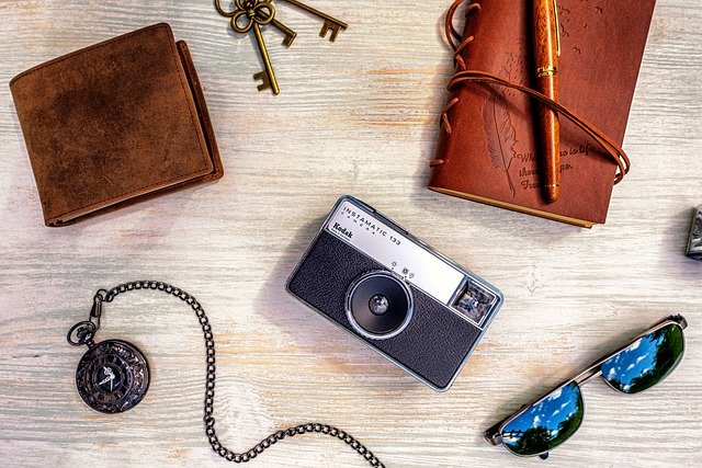 Kompaktkamera kaufen - Aber welche ist die Beste?